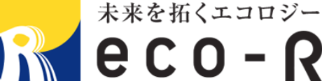 株式会社エコアール